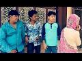 Hamari Adhuri Kahaani😥 By ||BGM||