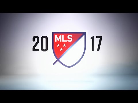 Who will win MLS Cup 2017? | League Preview Show