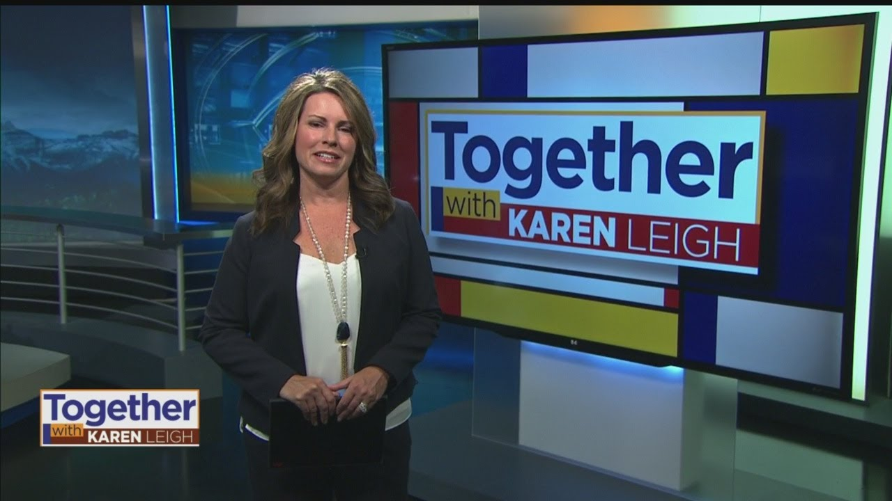 together-with-karen-leigh-show-10-12-10-14