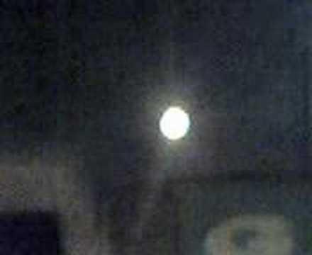 nice moon