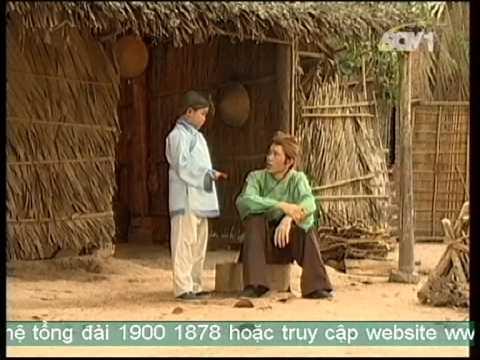 Sufi - Hài kịch tiều phu bỏ mẹ (Hoai linh , Nguyen Huy)