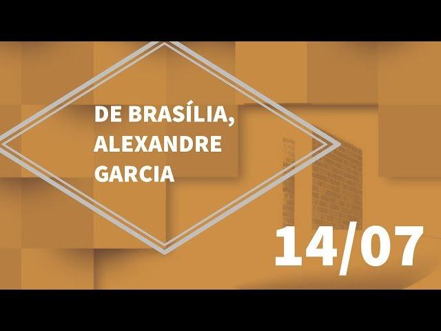 Para aceitar embaixada, Eduardo tem que abandonar mandato e CPI do Foro de São Paulo