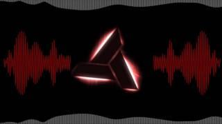 MAKJ Max Styler Feat Elayna Boynton Knock Me Down Sphinx Remix