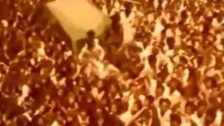 صدام حسين حادثة الدجيل