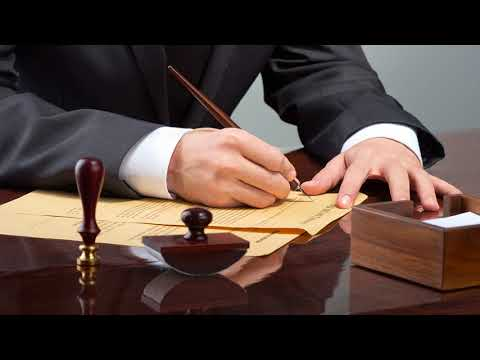 Как получить справку об отсутствии судимости через портал госуслуг, в МВД?
