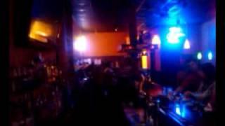 Karlito karaoke panchos burritos Jason.