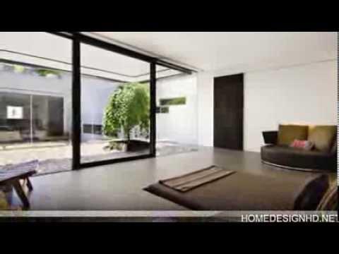 Vivid SoHo Penthouse Displays Drama and Boldness