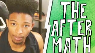 The aftermath of Etika l Inside the Mind of Etika l