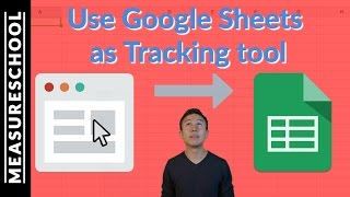 Use Google Sheets for Tracking and Analytics 📉📊📈