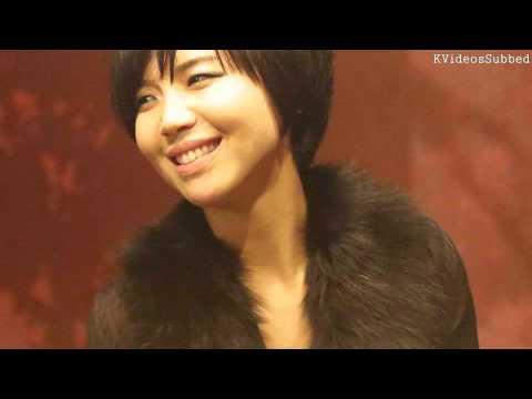 조정희 (Jo Jung Hee) - Blue Bird 엔젤아이즈 OST Part 7 (Angel Eyes OST Part.7) Lyrics 720p