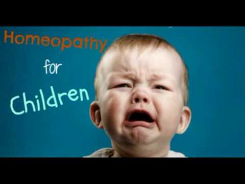 Homeopathy in Tonsillitis,colic,Late mind development of Children by SANTOSH KUMAR PADHY.