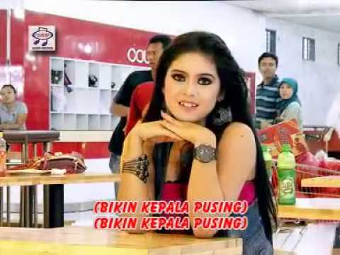 Kawin Cerai - Utami Dewi F (Official Music Video)