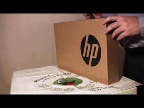 Ноутбук HP ProBook 430 (N0Y70ES)