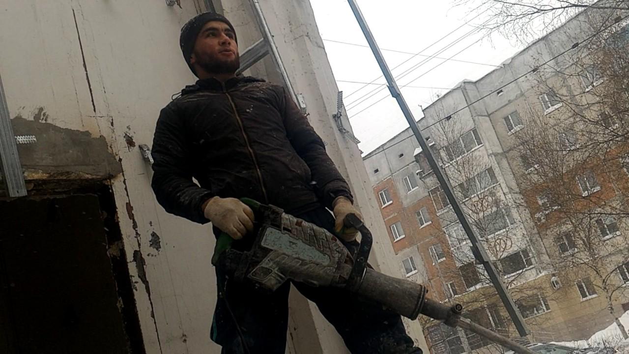 бесплатно широкоформатные поставила фото таджика он стал кричать можно