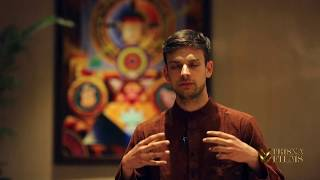 Testimonial - Zanezor, Musician from United States of America