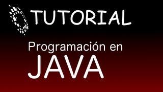 Encriptación basica en java,Algoritmo de cifrado vigenere  pt1