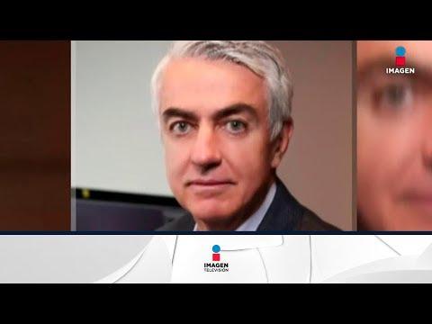 Asesinan al director general de IZZI | Noticias con Francisco Zea