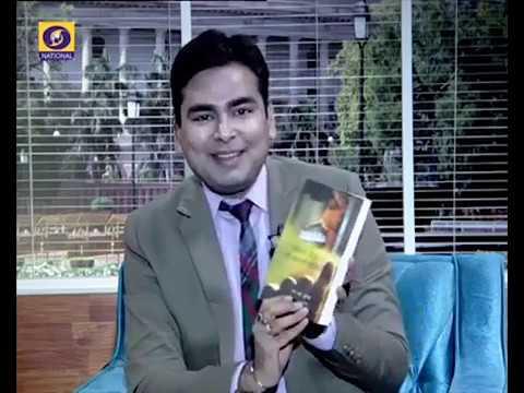 CA Amit Arora - Dr S Y Quraishi - Former Chief Election Commissioner on his book & electoral reforms