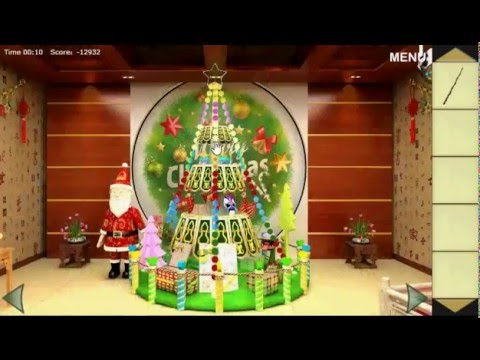 Christmas In China.Christmas In China Escape Walkthrough Flash512