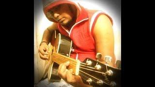 Joto dure cover By Sadikuzzaman Khan (saddam)