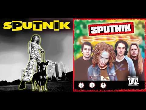 Sputnik - sputnikmusic (2002)