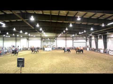 Mane event 2012 Hosers 001.MOV