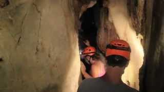 http://www.thailandclimbing.com 14 students from the U.S., UK, and ...