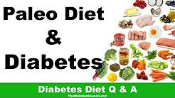 hqdefault - Paleo Diet And Diabetes Type 2