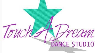 Beyonce Challenge -  Before I Let Go - Touch A Dream Dance Studio