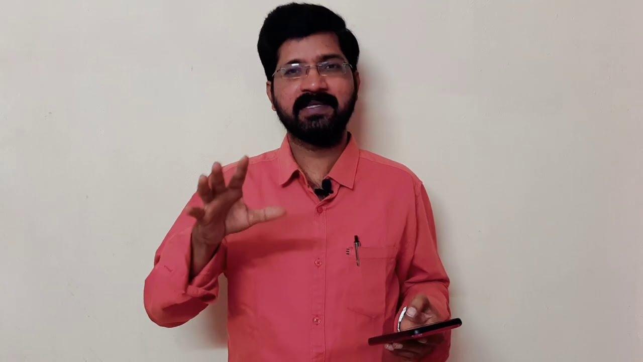 Download Ariyana vs Mehaboob | Abijeeth vs Monal | Akhil vs Amma Rajasekhar | 8th week nominations|#BiggBoss4