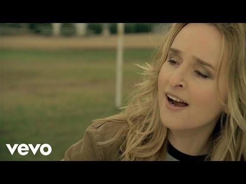Melissa Etheridge - Breathe