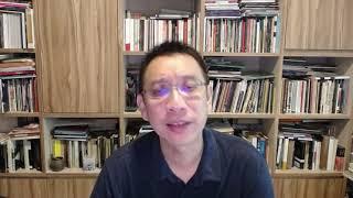 Alvin Pang - Dear Friend