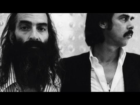 Nick Cave & Warren Ellis ☀ What Must Be Done ☀ Free Piano Sheets