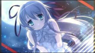 Nightcore- Cand luminile se sting