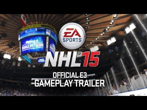 nhl-15----official-e3-gameplay-trailer