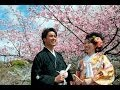 The Stream - Single in Japan