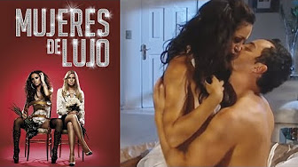 Peliculas de cine porno you ttube Pelicula Porno Youtube