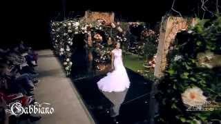 Свадебное платье Байс. Свадебный салон Gabbiano в Саранске.