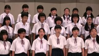 岡崎市立新香山中学校 - Japanes...