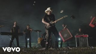 Brad Paisley - Perfect Storm YouTube Videos