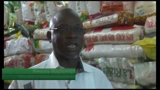 Saint-Sylvestre : la qualité des aliments sur les marchés