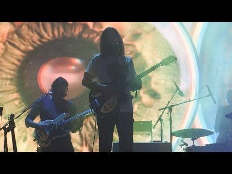 Tame Impala - New Person, Same Old Mistakes – Treasure Island Music Festival 2018, Oakland