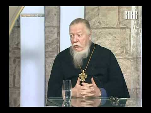 Можно ли православному