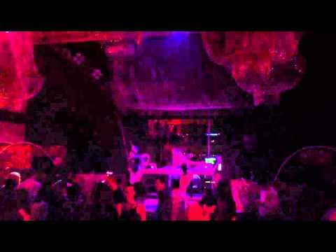 DJ Burzhuy & Go-Go