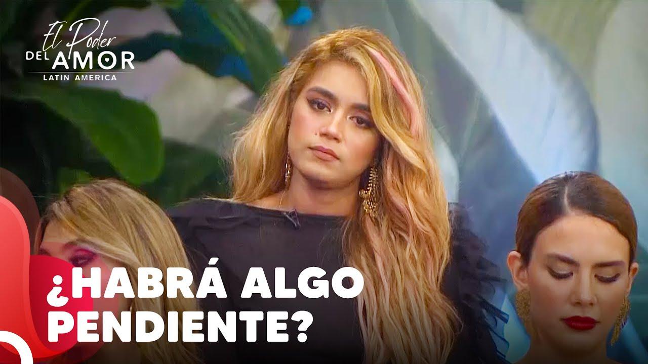 Download Miguel Tiene Sentimientos Encontrados Por Andreína   El Poder Del Amor Capitulo 42