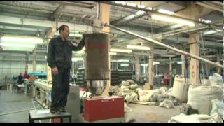 видео Утилизация мебели