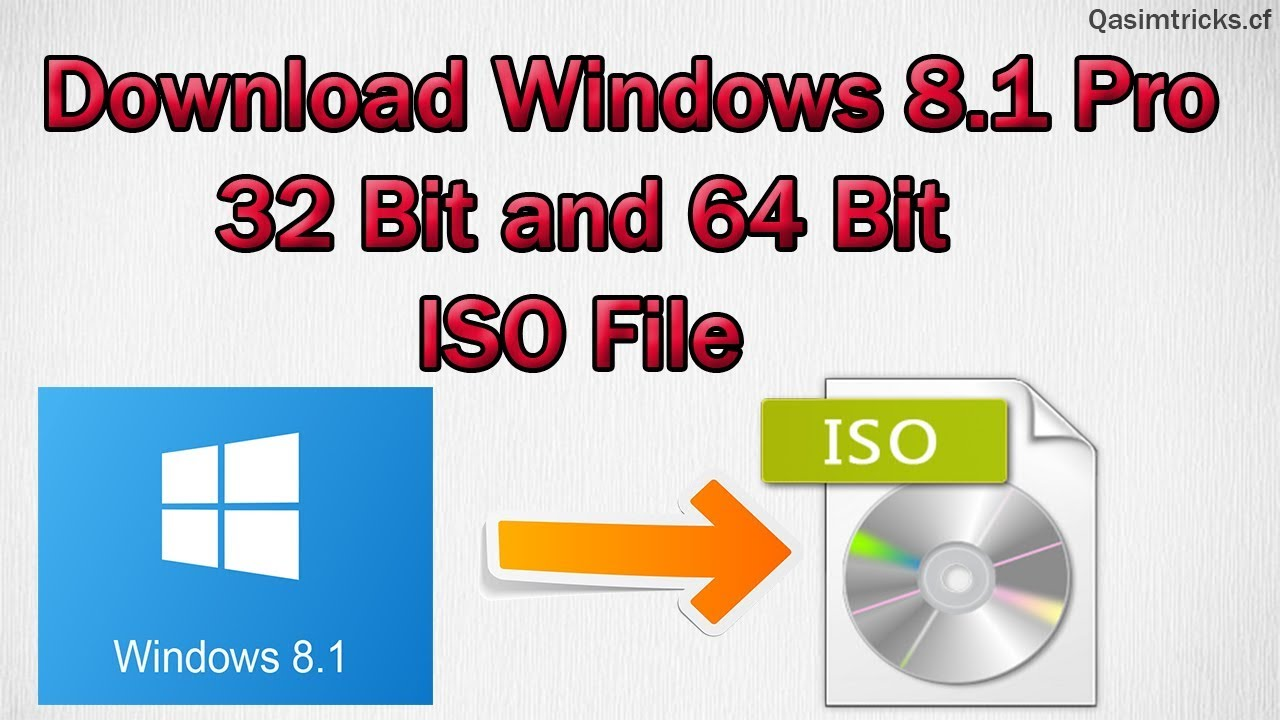 download windows 8 32 bit iso file