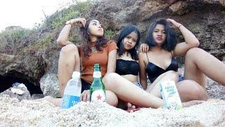 Bajang Teruna  na'duck band bali official. TEMBANG BALI - LAGU BALI