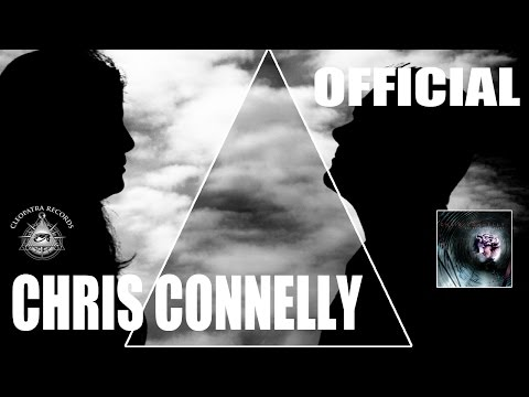 Chris Connelly
