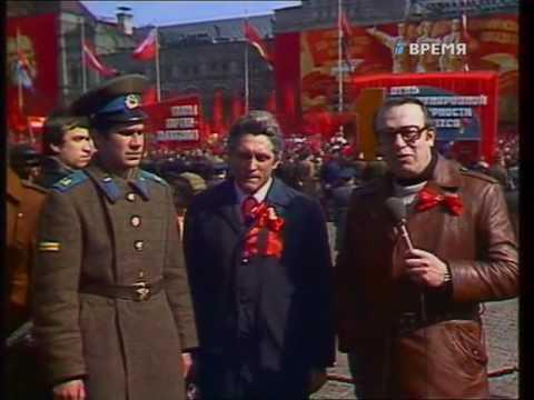 кино в красной площади город краснодар